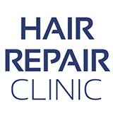 Hair Repair Clinic
